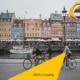 مهاجرت به دانمارک
