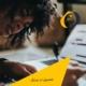 تحصیل در برزیل