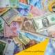 سرمایه گذاری در مجارستان
