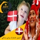 کشور دانمارک برای زندگی