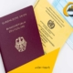 پاسپورت سوئيس