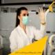 معادل سازی پزشکان و پرستاران در آلمان