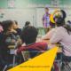 تحصیل در مدارس و دبیرستان های اتریش