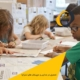 تحصیل در مدارس و دبیرستان های استرالیا