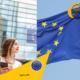 اقامت-اروپا