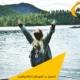 تحصیل در کشورهای اسکاندیناوری